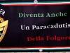 IMG_8559Lasagni_Grandangolo