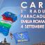 1° Raduno Paracadutisti Emilia Romagna