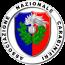riceviamo dalla Ass.Naz. Carabinieri di Modena – CALENDARIO EVENTI IN PROVINCIA DI MODENA